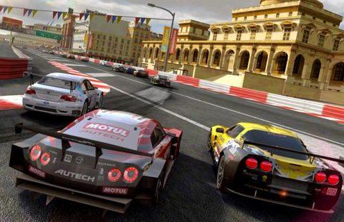 real-racing-2-03