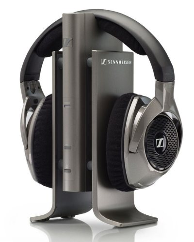 sennheiser-rs-180-digital-wireless-headphones-sale-01