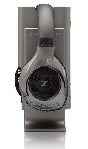 sennheiser-rs-180-digital-wireless-headphones-sale-02