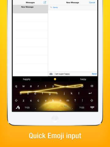 Swype-iPad-01
