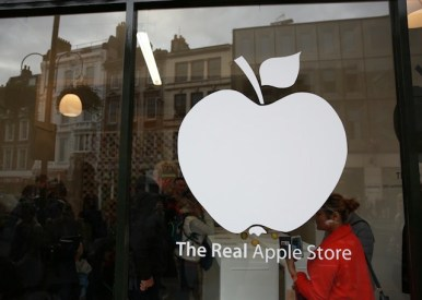 the-real-apple-store-03