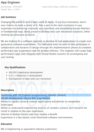 Apple-VR-job-listing-01