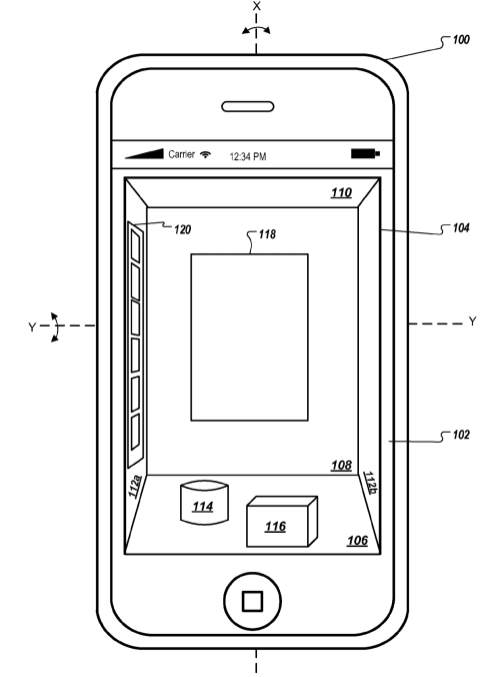 iPhone-3D-GUI-patent-02