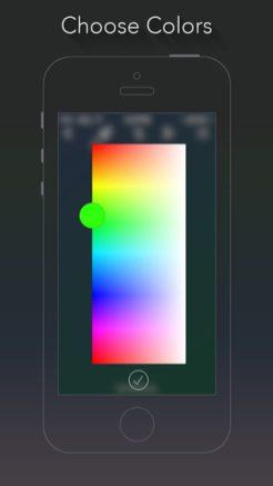 Lumenplay-app-03