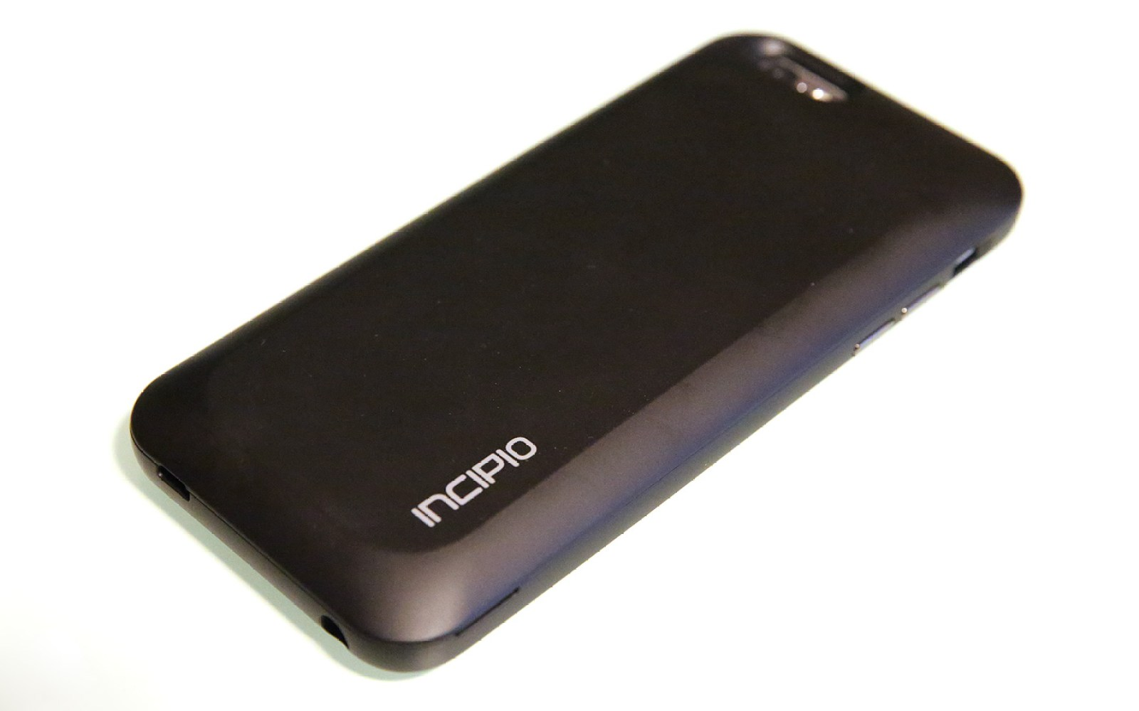 Review: Incipio's offGRID Express is the most affordable Apple-authorized iPhone 6 battery case