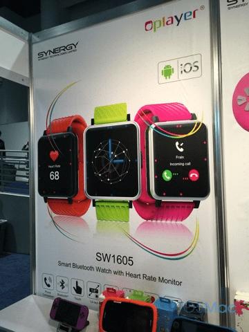 Apple-watch-knock-off-01