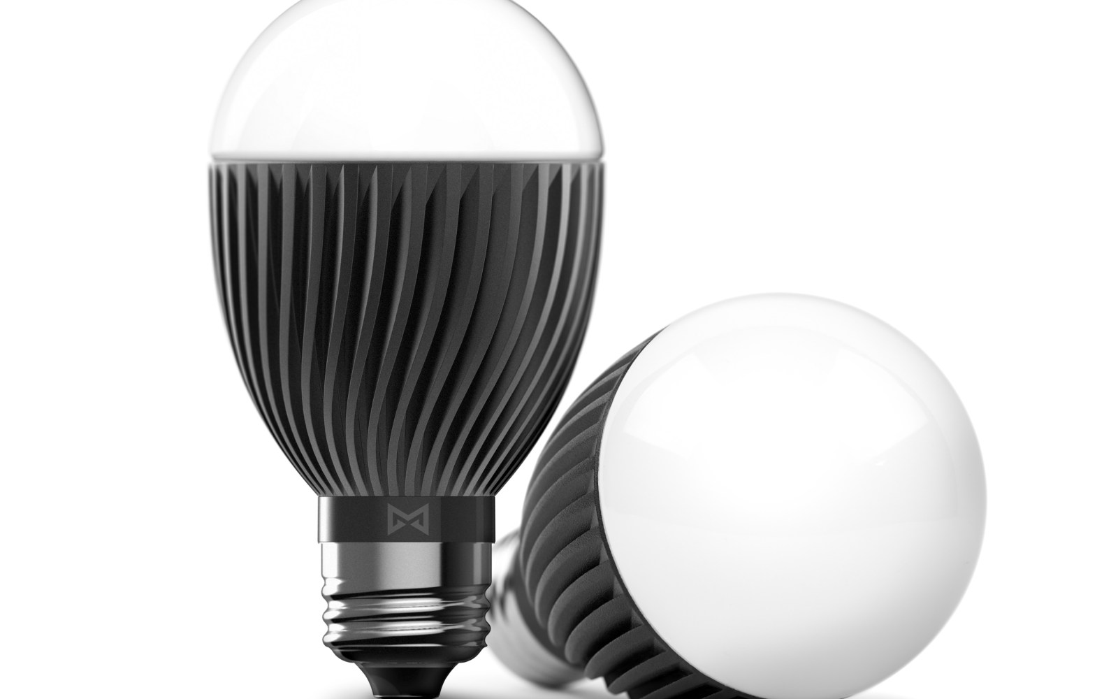 Misfit introduces Bolt, its smart light bulb w/ sleep tracking device integration