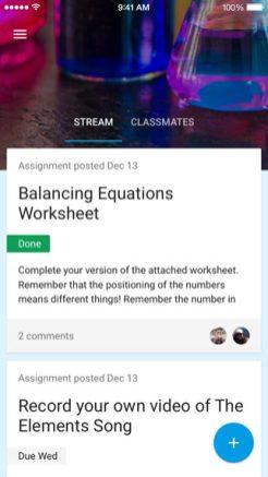 Classroom-app-03