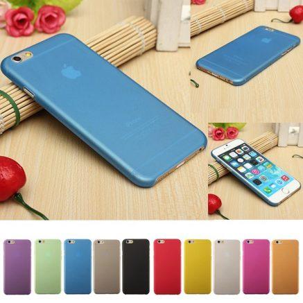 iphone-6-case-sale-cheap-02