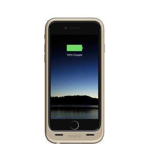 Mophie Juice Pack iPhone 6 Plus
