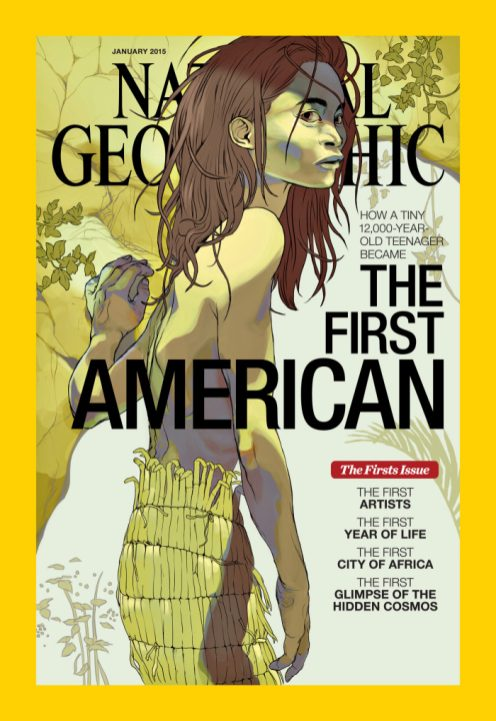 national-geographic-sale-magazine-01
