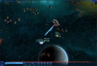 Screenshot_Combat_Marauder