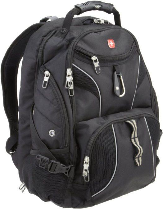 swissgear-scansmart-backpack-1