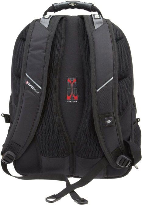 swissgear-scansmart-backpack-2