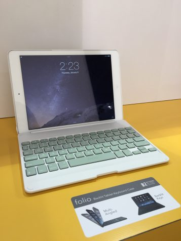 Zagg-folio-iPad-air-2