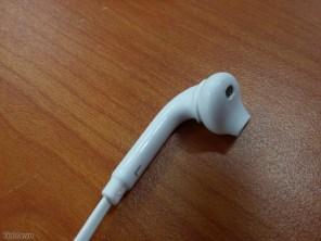 2986853_Galaxy_S6_earphone_leak-8