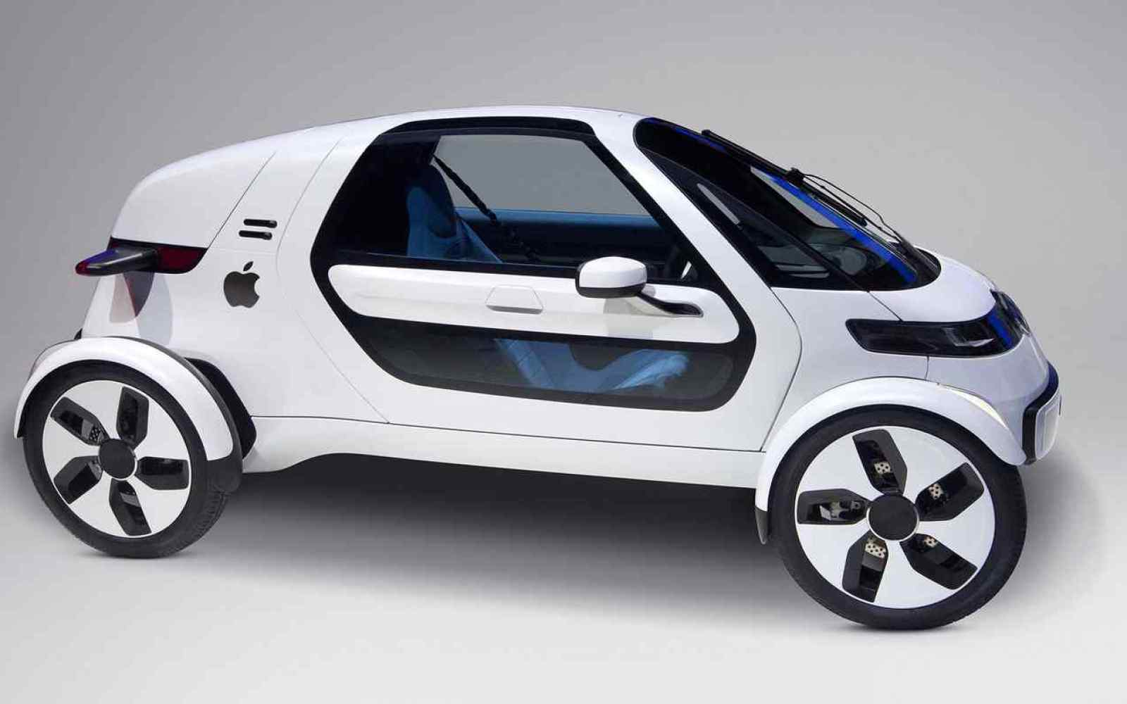Opinion: Five reasons why Apple Car is happening, and five big issues to consider