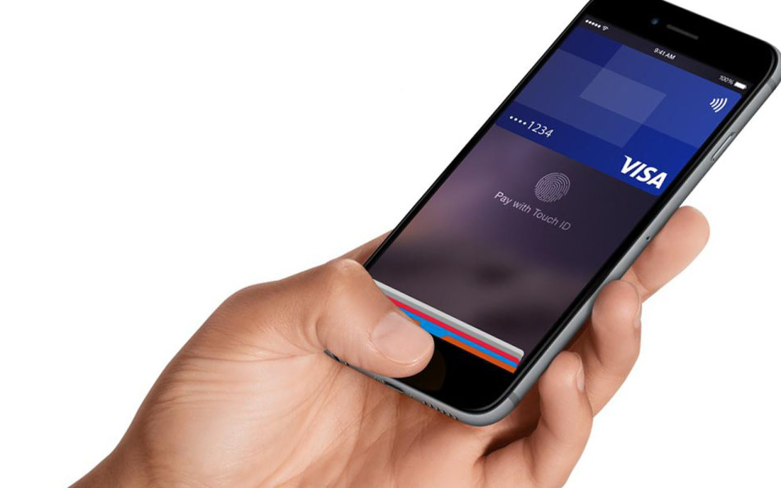 Apple Pay survey finds many retailers still resistant over data control & costs
