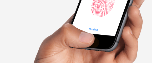 bank-touch-id