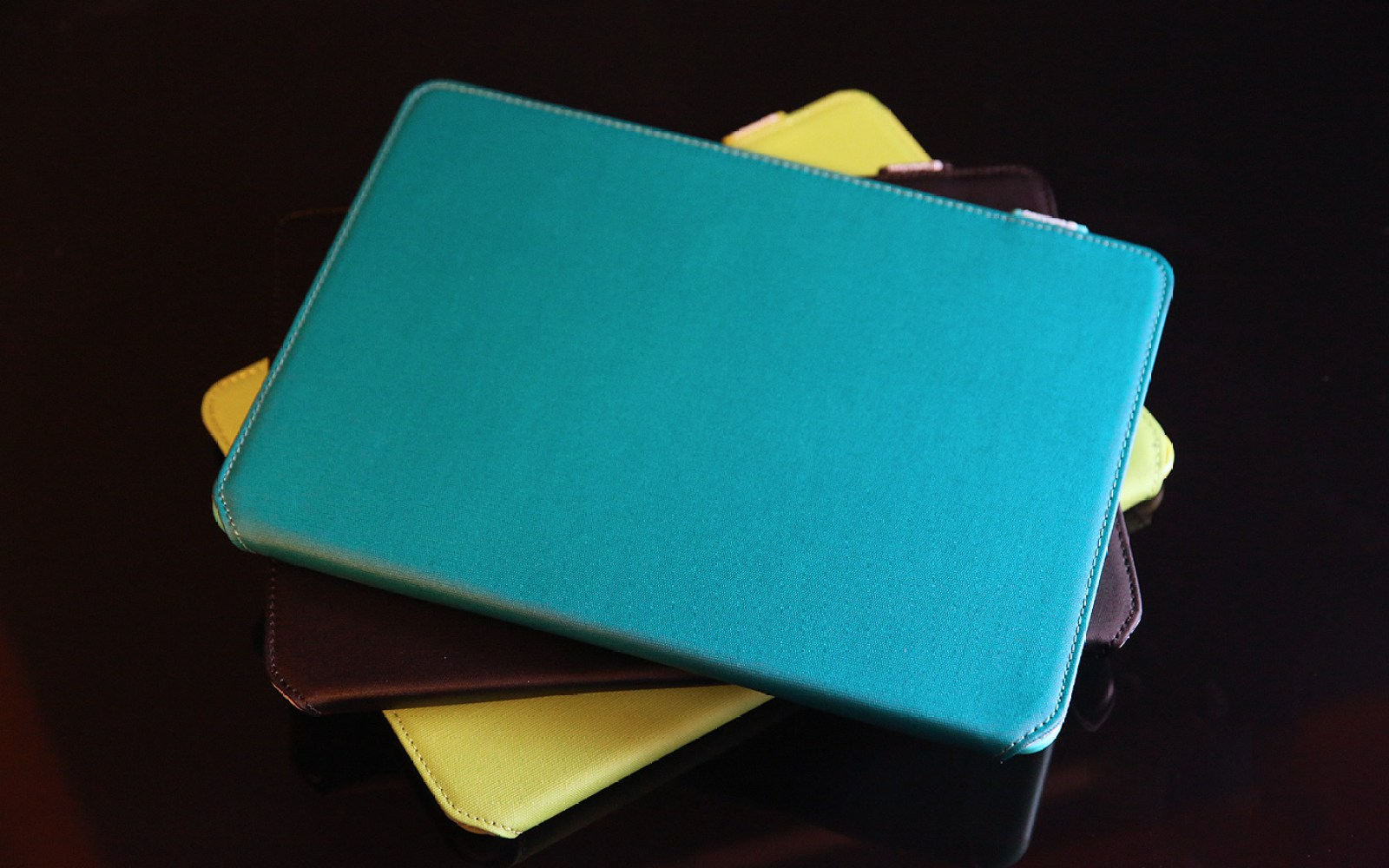 Review: SwitchEasy's Canvas returns as an affordable folio for iPad Air 2