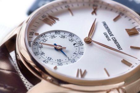 Frederique Constant-smartwatch-02