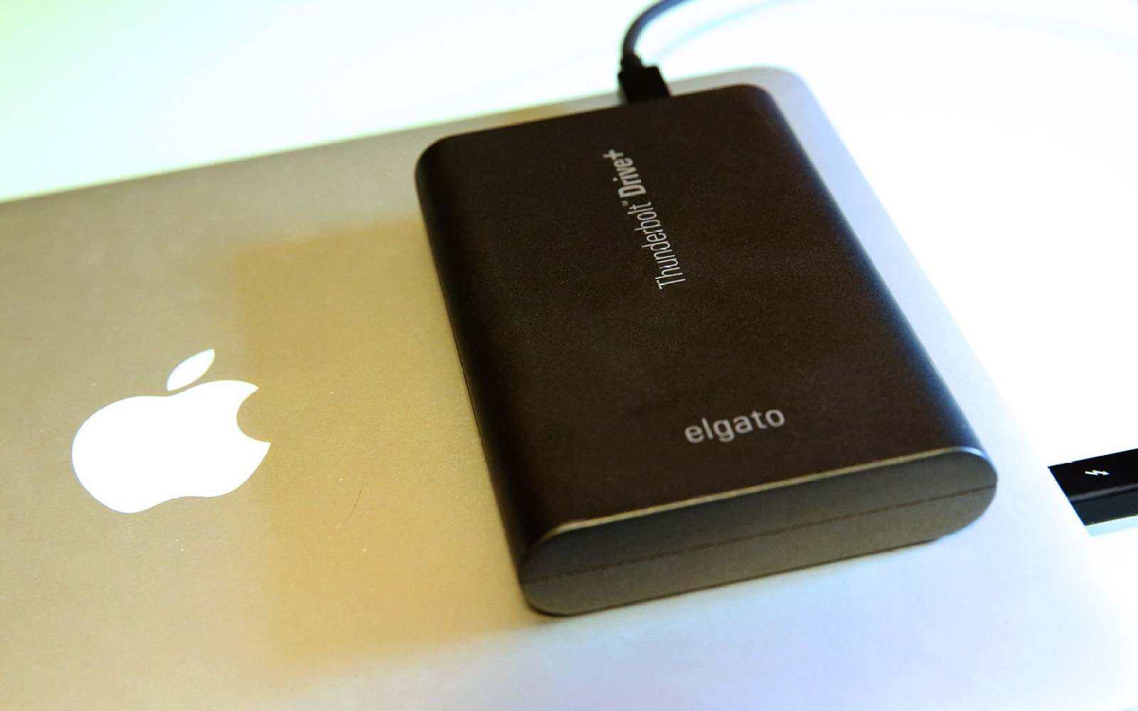 How-To: Update your old MacBook, Mac mini, or Mac Pro hard drive with a fast SSD