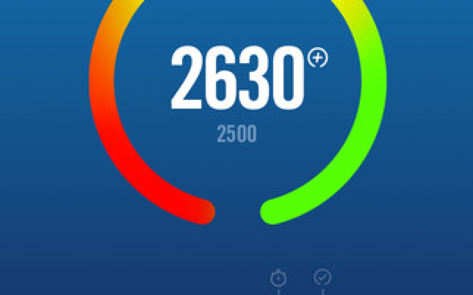 Nike+ FuelBand iPhone app adds HealthKit integration, no longer requires a band