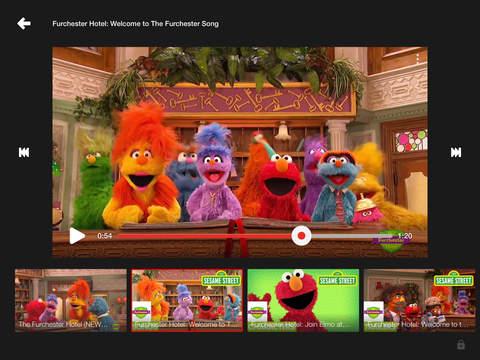 YouTube-Kids-iPad-03