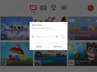 YouTube-Kids-iPad-04