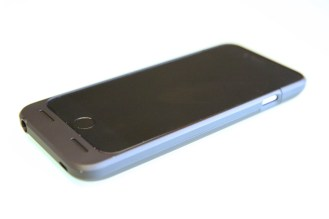 ankerslimiphone6-2