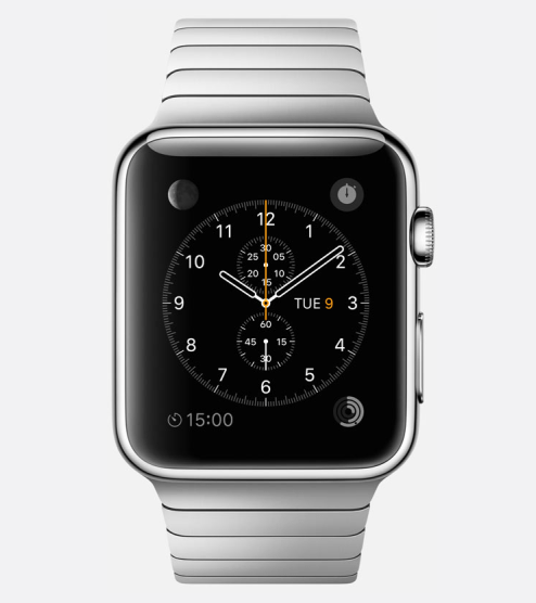 Apple-Watch-stainless-band-01
