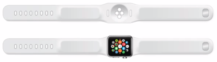 Apple-Watch-Strap-Reserve-01