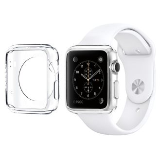 apple-watch-tpu-spigen