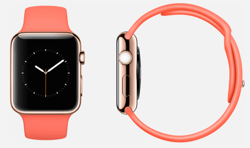 Apple-WatchAware-02