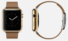 Apple-WatchAware-03