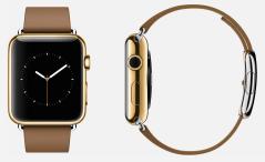 Apple-WatchAware-03