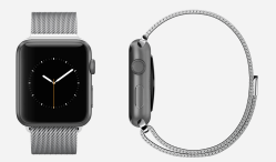 Apple-WatchAware-05
