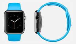 Apple-WatchAware-07