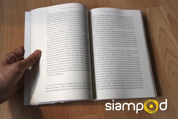 becoming-steve-jobs-book_04-600x400