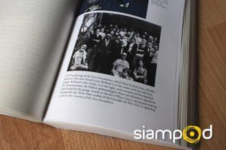 becoming-steve-jobs-book_05-600x400