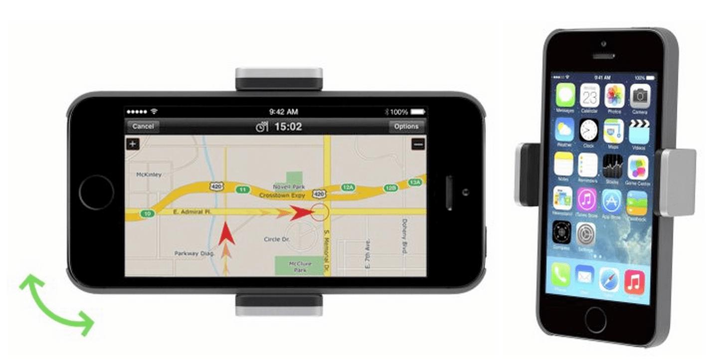 9to5toys Last Call Belkin Iphone Car Vent Mount 14 Gopro Hero4 Ps4 Birthdays The Beginning Reg 2 Black 399 Apple Tv Refurb 59 More