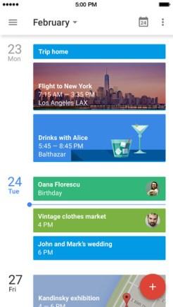 Google-Calendar-iPhone-01