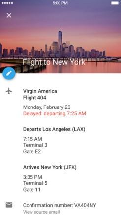 Google-Calendar-iPhone-03