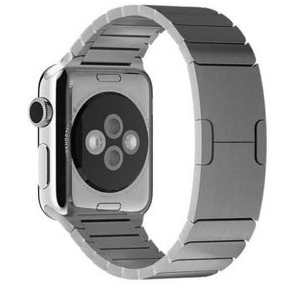 Mycell-Apple-watch-knockoff-02