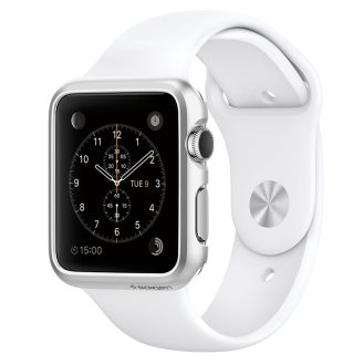 spigen-watch-case-silver