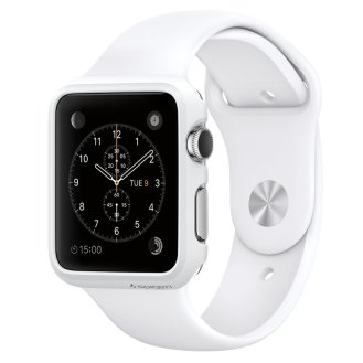 spigen-watch-case-white
