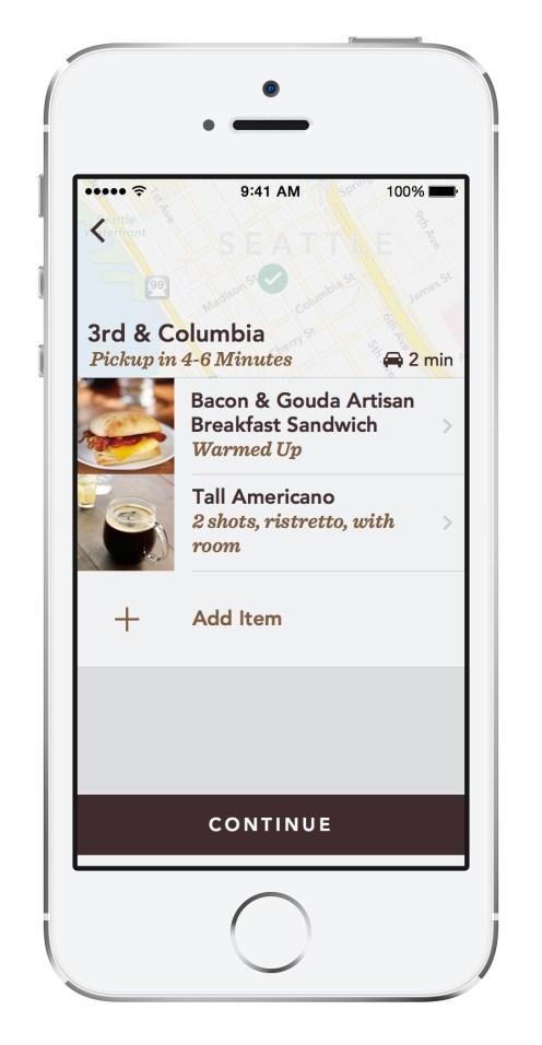 Starbucks_Mobile_Order__Pay_PNW_(5)