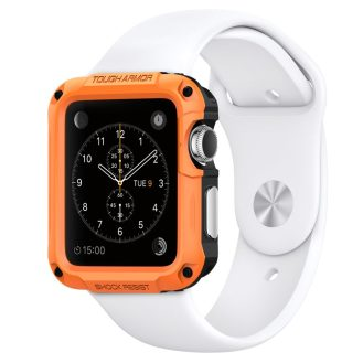 Tough-armor-apple-watch-01