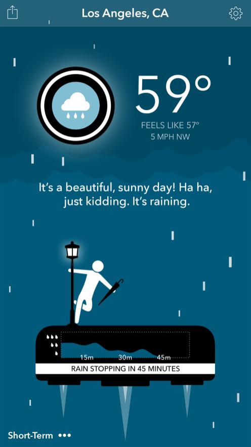 WeatherScreenshot-7