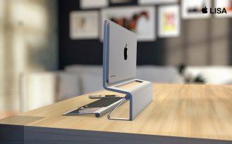 Apple-Lisa-New-03